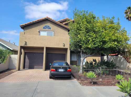 $629,000 - 2Br/2Ba -  for Sale in University Heights, San Diego