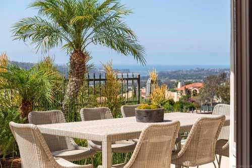 $3,495,000 - 5Br/4Ba -  for Sale in La Costa Estates, Carlsbad
