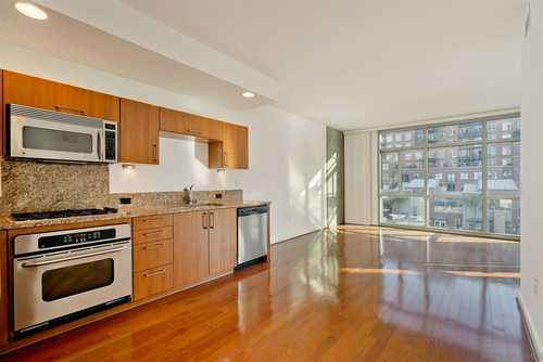 $509,000 - 1Br/1Ba -  for Sale in East Village, San Diego