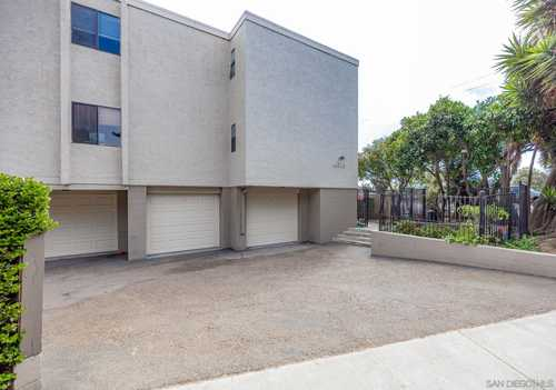 $511,900 - 2Br/2Ba -  for Sale in Pacific Beacn, San Diego