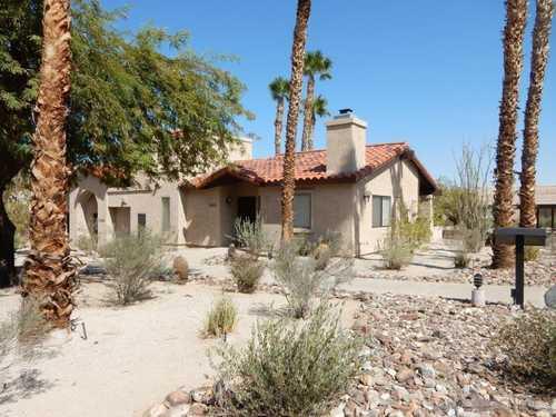 $95,000 - 1Br/1Ba -  for Sale in Rams Hill Las Casitas, Borrego Springs