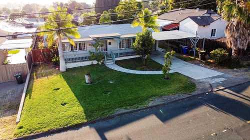 $639,900 - 2Br/2Ba -  for Sale in Lemon Grove, Lemon Grove