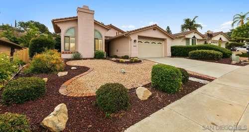 $895,000 - 3Br/2Ba -  for Sale in Oaks North, San Diego