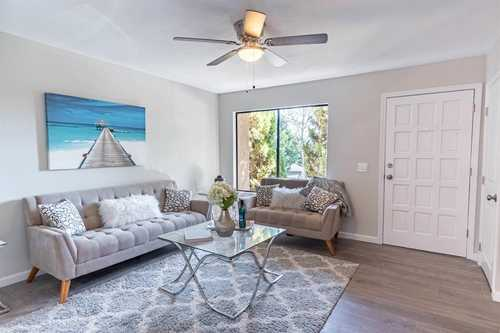 $619,900 - 2Br/1Ba -  for Sale in Woodlands South, La Jolla