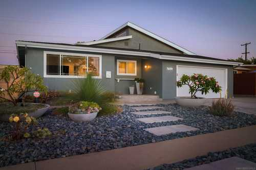 $979,000 - 3Br/2Ba -  for Sale in Vista Mesa, Clairemont