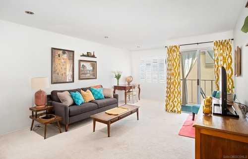 $299,000 - 1Br/1Ba -  for Sale in San Diego, San Diego
