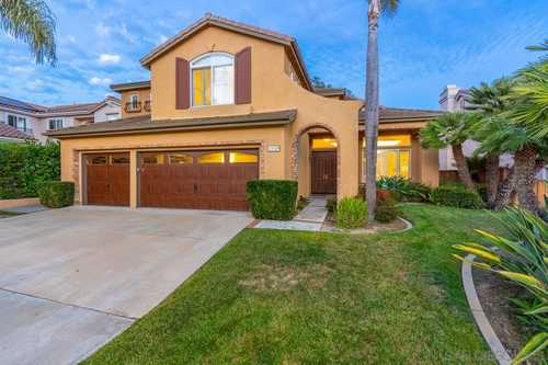 $1,950,000 - 5Br/4Ba -  for Sale in Hunington Heights, San Diego