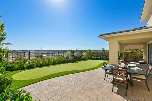 $1,799,000 - 4Br/3Ba -  for Sale in Pacific Highlands Ranch, San Diego