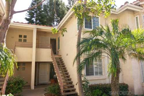 $599,000 - 2Br/2Ba -  for Sale in Pacific Beach, San Diego