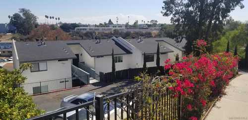 $272,250 - 1Br/1Ba -  for Sale in Fairhaven Acres, San Diego