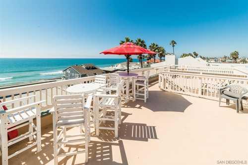 $775,000 - 1Br/2Ba -  for Sale in The Beach, Oceanside