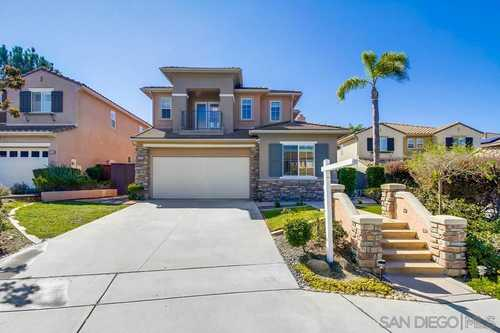 $1,725,000 - 4Br/3Ba -  for Sale in Shores, San Diego