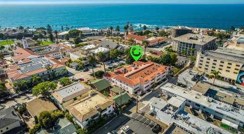 $1,175,000 - 2Br/2Ba -  for Sale in La Jolla Village, La Jolla