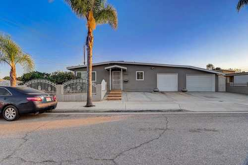 $941,000 - 3Br/2Ba -  for Sale in Unknown, San Diego