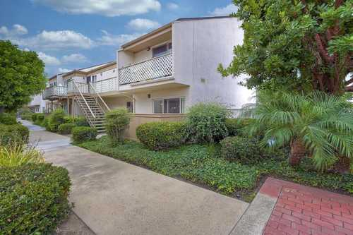 $425,000 - 2Br/2Ba -  for Sale in Clairemont, San Diego