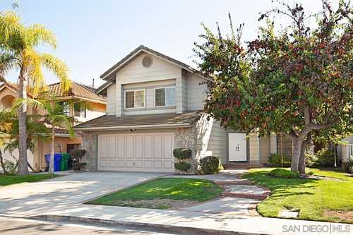 $1,699,900 - 4Br/3Ba -  for Sale in Carmel Del Mar, San Diego