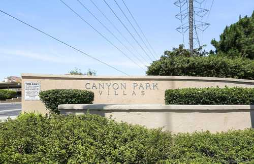 $594,900 - 2Br/2Ba -  for Sale in Sorrento Valley, San Diego