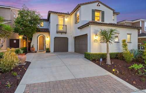 $1,899,000 - 4Br/4Ba -  for Sale in Manzanita Trail, San Diego
