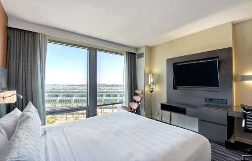 $265,000 - 0Br/0Ba -  for Sale in Gaslamp District, San Diego