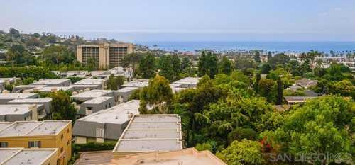 $1,600,000 - 2Br/2Ba -  for Sale in La Jolla Shores, La Jolla