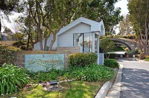 $850,000 - 3Br/3Ba -  for Sale in Scripps Ranch, San Diego