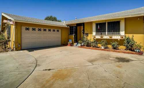 $599,000 - 5Br/2Ba -  for Sale in Spring Valley Estates, Spring Valley