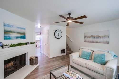 $499,000 - 2Br/2Ba -  for Sale in Clairemont, San Diego