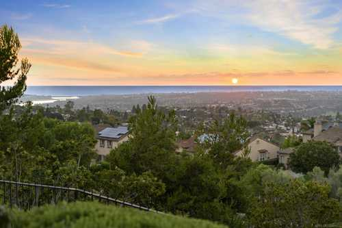 $5,495,000 - 6Br/8Ba -  for Sale in La Costa Ridge, Carlsbad
