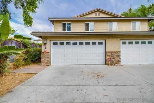 $520,000 - 3Br/3Ba -  for Sale in Spring Valley, Spring Valley
