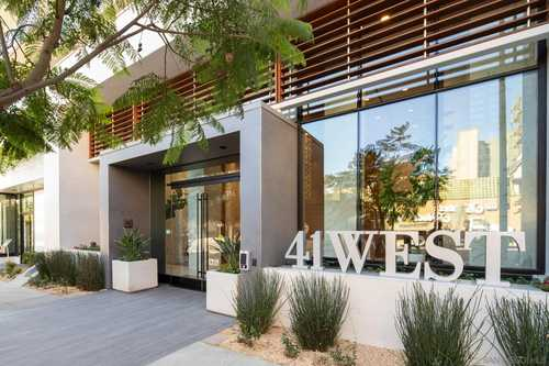 $1,639,000 - 2Br/2Ba -  for Sale in Bankers Hill, San Diego