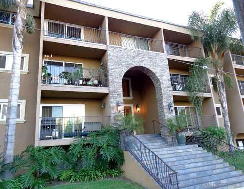 $400,000 - 1Br/1Ba -  for Sale in Cliffbridge Estates, San Diego