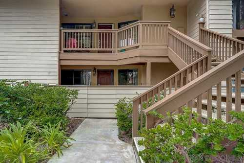 $536,000 - 1Br/1Ba -  for Sale in Unknown, San Diego