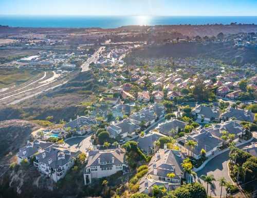 $1,595,000 - 2Br/3Ba -  for Sale in Cabo Santa Fe, Del Mar