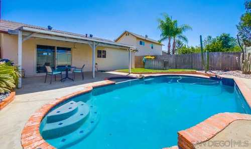 $859,876 - 4Br/2Ba -  for Sale in Mira Mesa, San Diego