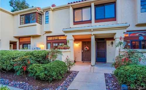 $650,000 - 3Br/3Ba -  for Sale in Daybreak, La Mesa