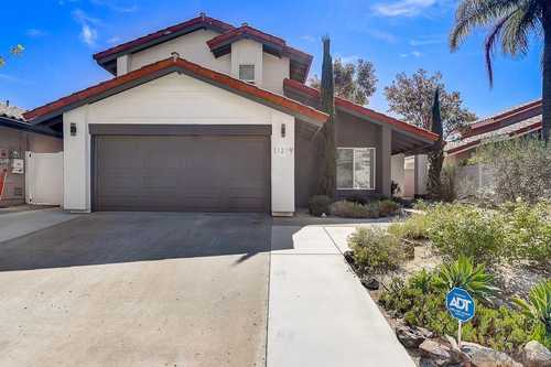 $1,190,000 - 4Br/3Ba -  for Sale in Unknown, San Diego