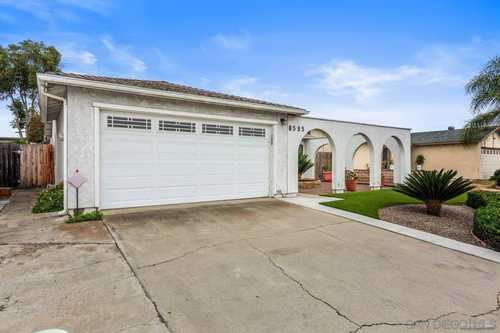 $769,000 - 2Br/2Ba -  for Sale in Mira Mesa, San Diego