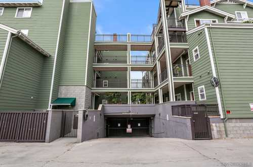 $599,900 - 2Br/2Ba -  for Sale in Hillcrest, San Diego