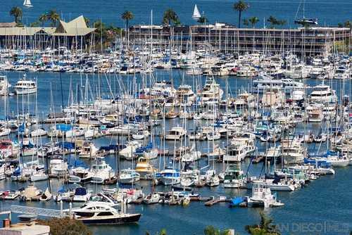$3,900,000 - 4Br/4Ba -  for Sale in La Playa, San Diego