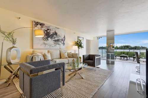 $2,595,000 - 2Br/3Ba -  for Sale in Coronado Shores, Coronado