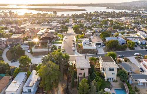 $1,390,000 - 4Br/4Ba -  for Sale in Bay Park, San Diego