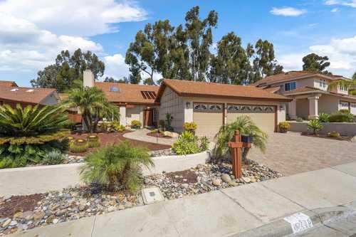 $1,275,000 - 3Br/2Ba -  for Sale in Scripps Ranch, San Diego