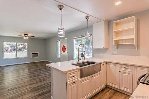 $439,000 - 2Br/1Ba -  for Sale in Penasquitos Villas, San Diego