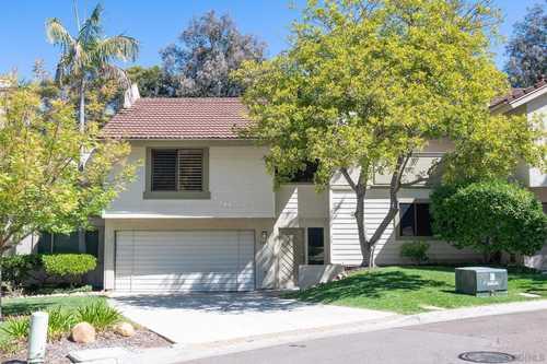 $749,900 - 3Br/3Ba -  for Sale in Kensington, San Diego