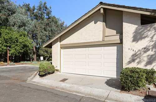 $703,000 - 3Br/2Ba -  for Sale in Tierrasanta, San Diego