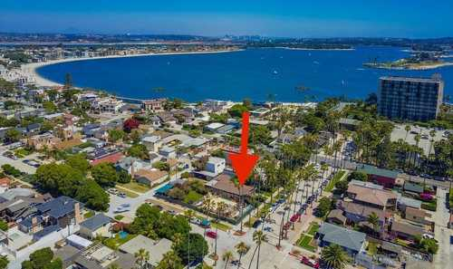 $1,800,000 - 3Br/2Ba -  for Sale in Braemar, San Diego