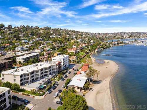 $1,900,000 - 3Br/2Ba -  for Sale in La Playa, San Diego
