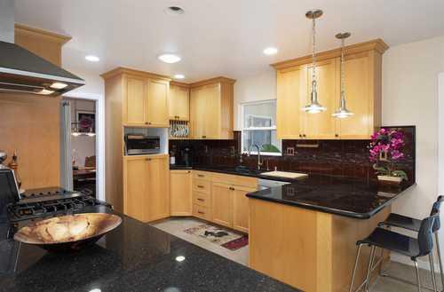 $780,000 - 2Br/2Ba -  for Sale in Seven Oaks, San Diego