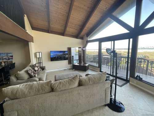 $2,190,000 - 2Br/2Ba -  for Sale in Ocean Beach, San Diego