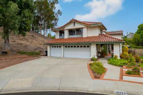 $1,488,000 - 4Br/3Ba -  for Sale in Loire Valley, San Diego